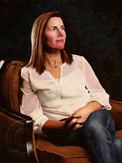 Name:  randi-portrait.jpg Views: 748 Size:  25.5 KB